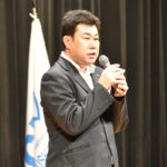 55周年記念事業・JCデー(8月例会)