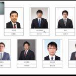 西尾張6JC合同例会(9月例会)
